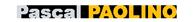 logo-pascal-paolino-writer