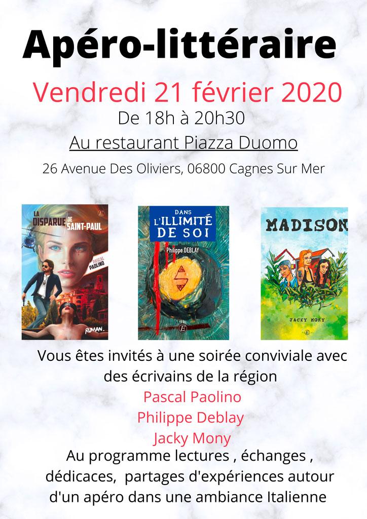 Apéro-littéraire-Affiches-du-21-fevrier
