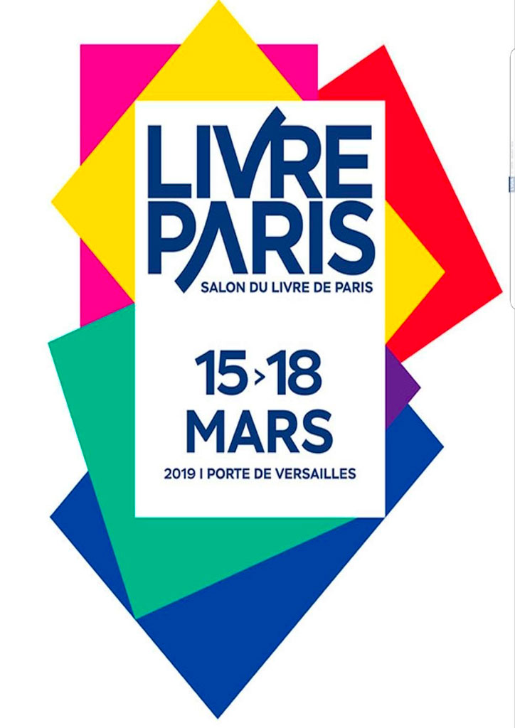 salon-livre-paris-2019